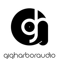 Gig Harbor Audio
