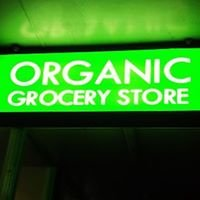 The Organic Grocery Store Launceston