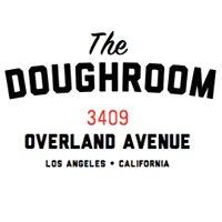 The Doughroom