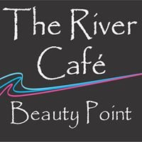 The River Cafe at Beauty Point