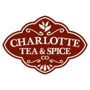 Charlotte Tea & Spice Co.