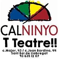 Cal Ninyo - Centre Històric