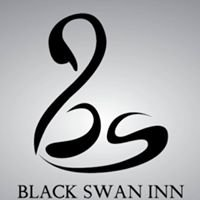 Black Swan Inn Berkshires