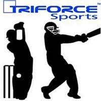 Triforce Sports CricketCentre