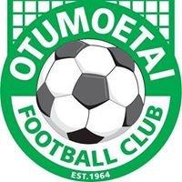 Otumoetai Football Club Inc
