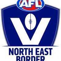 AFL North East Border