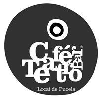 Café Teatro (Música en directo en Valladolid)