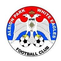 Official Albion Park White Eagles
