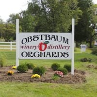 Obstbaum Orchards & Cider Mill