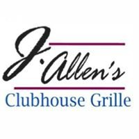 J. Allen's Clubhouse Grille