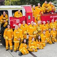Upper Beaconsfield Fire Brigade