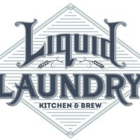 Liquid Laundry Kitchen & Brew