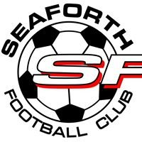 Seaforth FC
