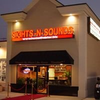 Sights-N-Sounds