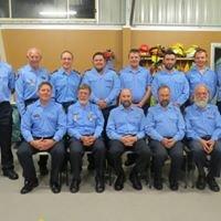 Collinsvale Fire Brigade - Tasmania