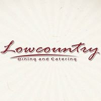 Low Country Dining