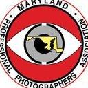 Maryland Professional Photographers Association