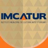 IMCATUR