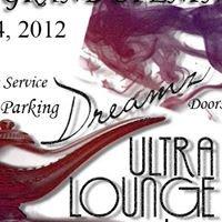 Ultra Lounge at Narals