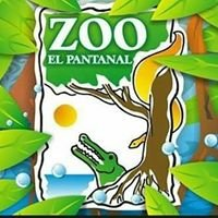 Zoológico El Pantanal