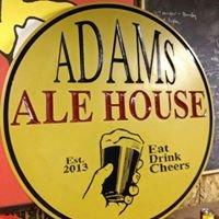 Adams Ale House