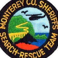 Monterey County Sheriff's Office Search and Rescue