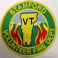 Stamford Vol Fire Dept