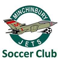 Minchinbury Jets Soccer Club