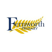 Fernworth Primary