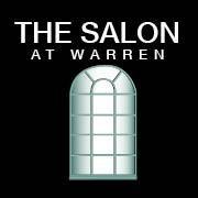 THE SALON AT WARREN