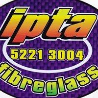IPTA Fibreglass