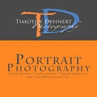 Timothy Dehnert Photography