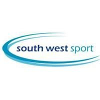South West Sport