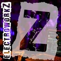 electroworkZ