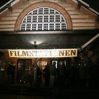 FilmStationen