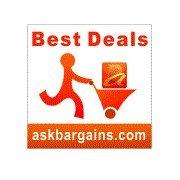 Askbargains