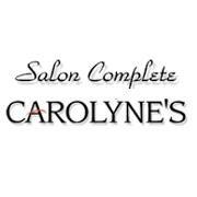 Carolynes Salon Complete, Scottsdale AZ