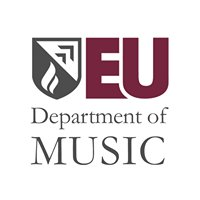 Evangel University Music Department