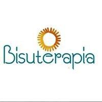 Bisuterapia