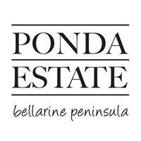 Ponda Estate Wines