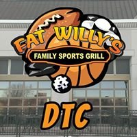 Fat Willy's Family Sports Grill - Denver Tech Center
