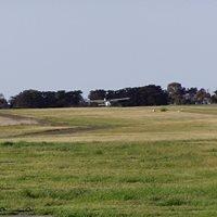 Barwon Heads Airport