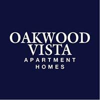 Oakwood Vista
