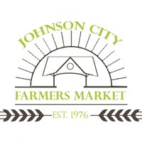 Johnson City Farmers Market