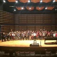 Concordia University, Department of Music