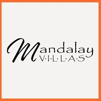 Mandalay Villas Apartments