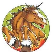 Fiery Horse Brewing, LLC