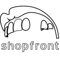 Shopfront Arts Co-Op