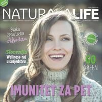 Naturala.hr