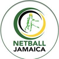 Netball Jamaica